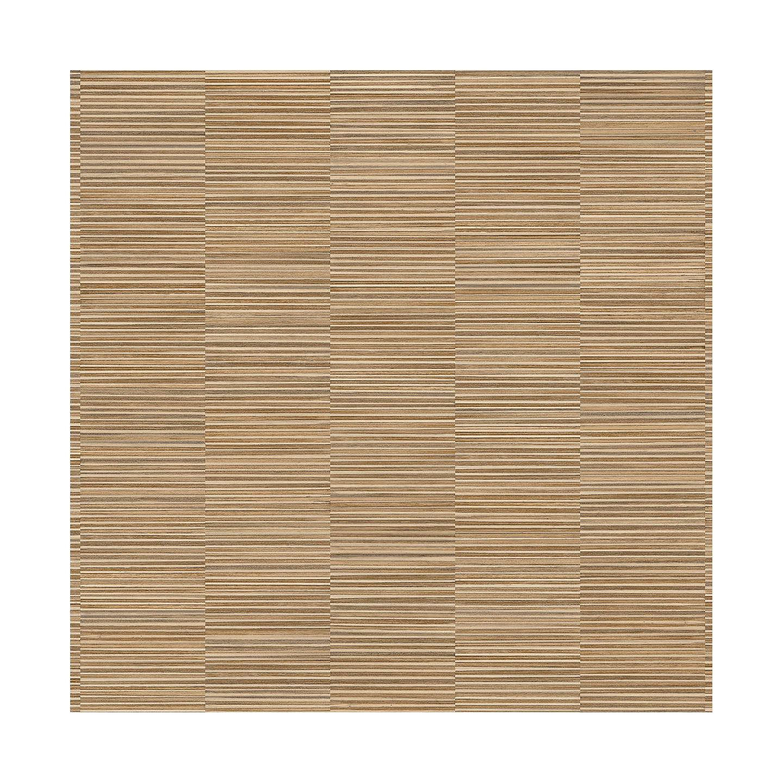 john lewis design ultimate 20 vinyl flooring at john lewis. Black Bedroom Furniture Sets. Home Design Ideas