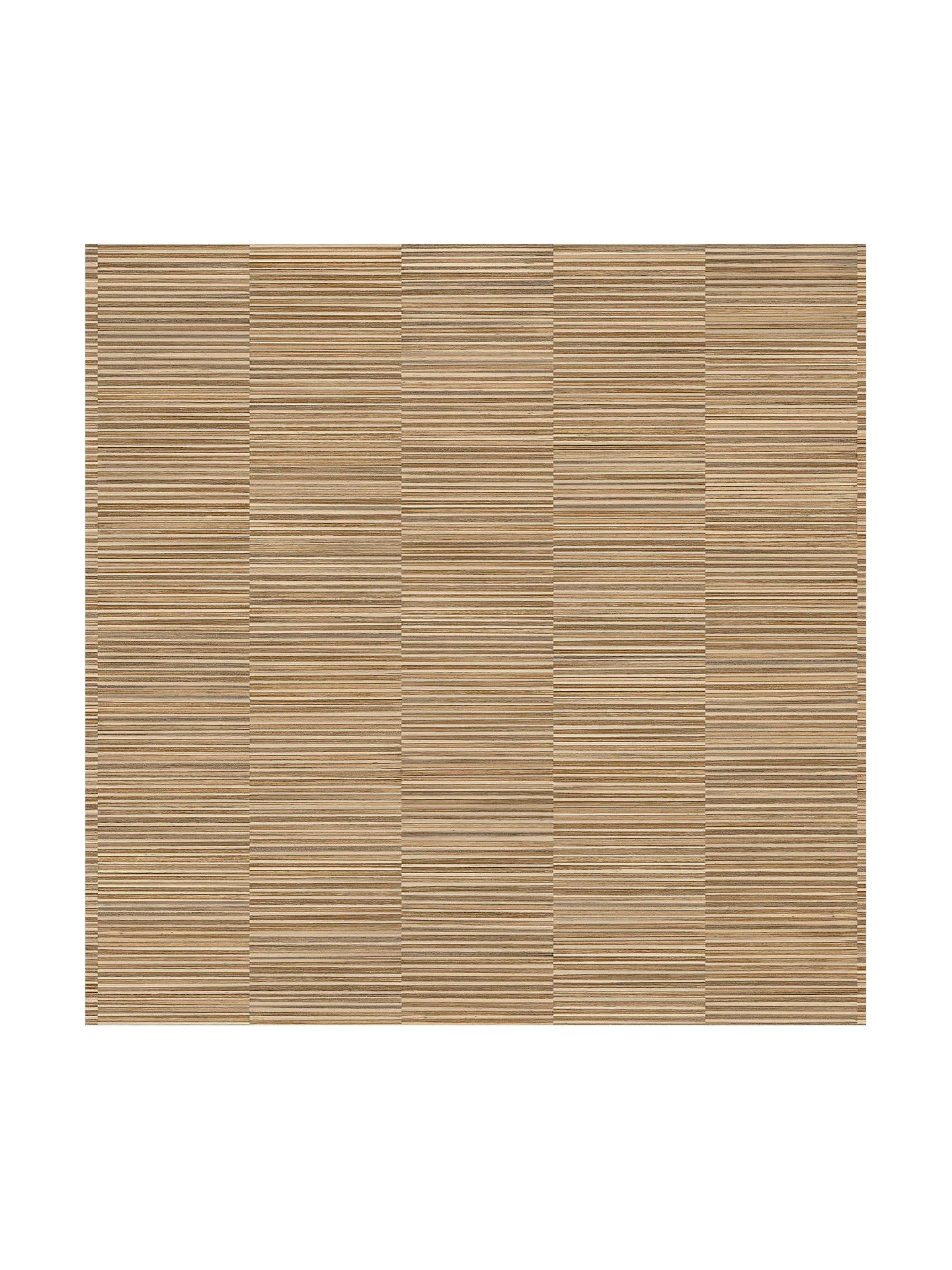 john lewis partners design ultimate 20 vinyl flooring at john lewis partners. Black Bedroom Furniture Sets. Home Design Ideas