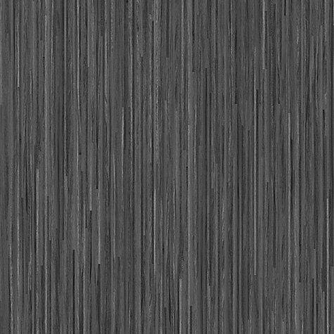 john lewis vinyl flooring range the expert. Black Bedroom Furniture Sets. Home Design Ideas