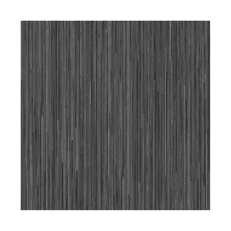 john lewis design elite 15 vinyl flooring at john lewis. Black Bedroom Furniture Sets. Home Design Ideas