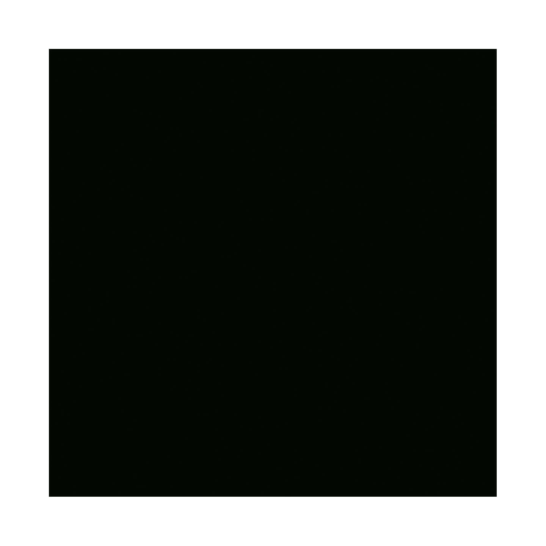 john lewis smooth superior 10 vinyl flooring at john lewis. Black Bedroom Furniture Sets. Home Design Ideas