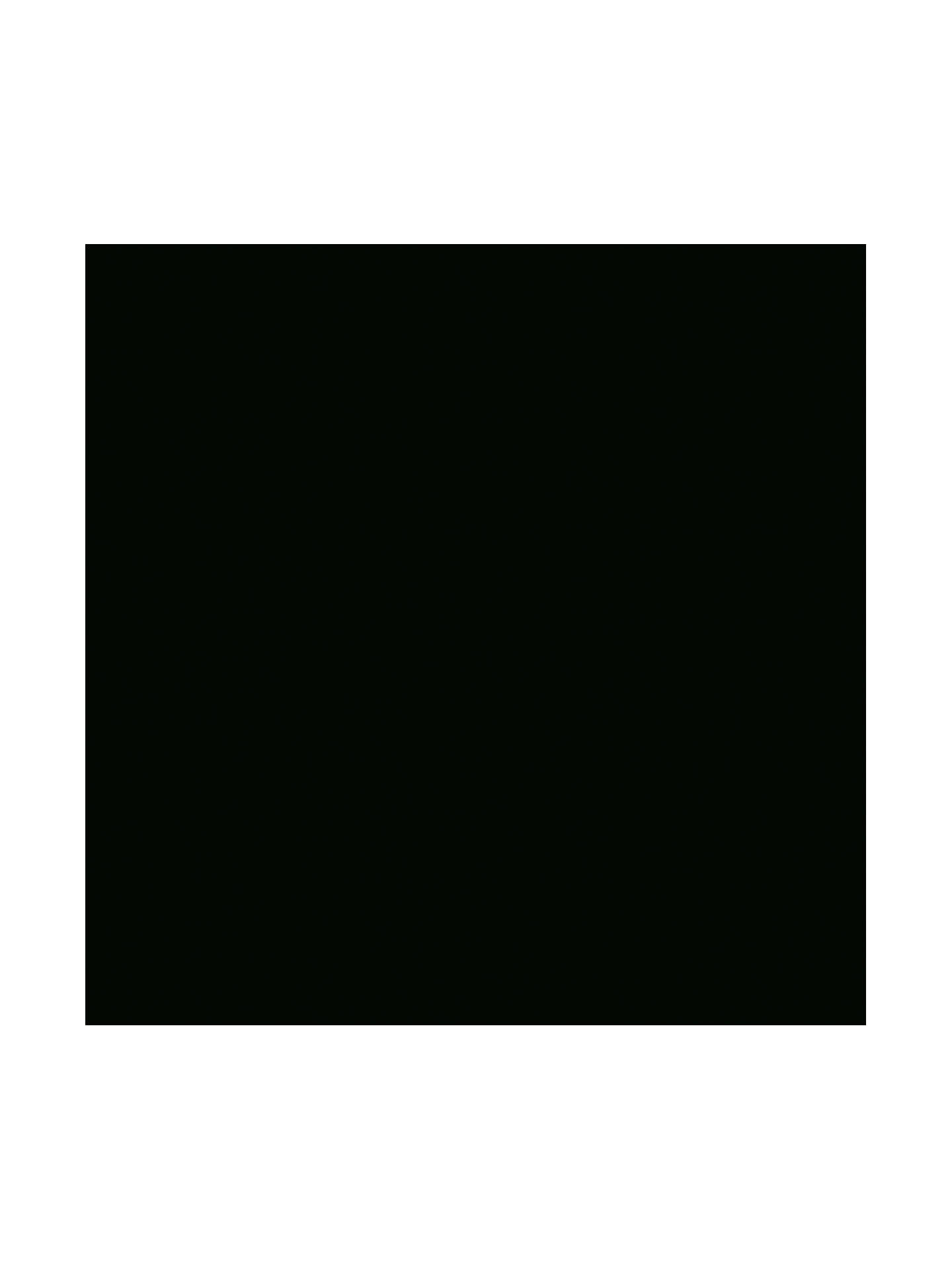 john lewis partners smooth superior 10 vinyl flooring at john lewis partners. Black Bedroom Furniture Sets. Home Design Ideas