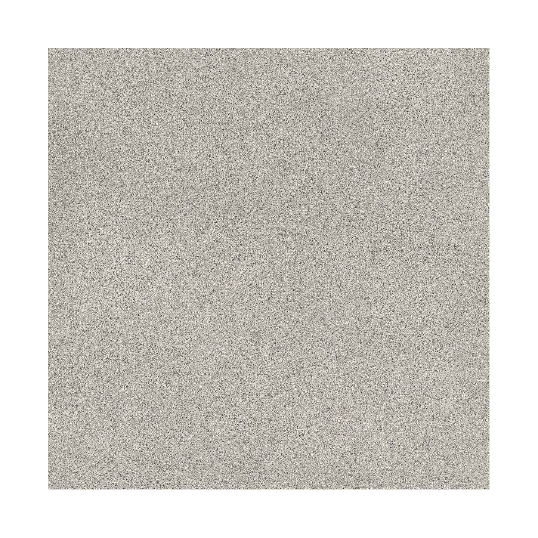 john lewis smooth elite 15 vinyl flooring at john lewis. Black Bedroom Furniture Sets. Home Design Ideas