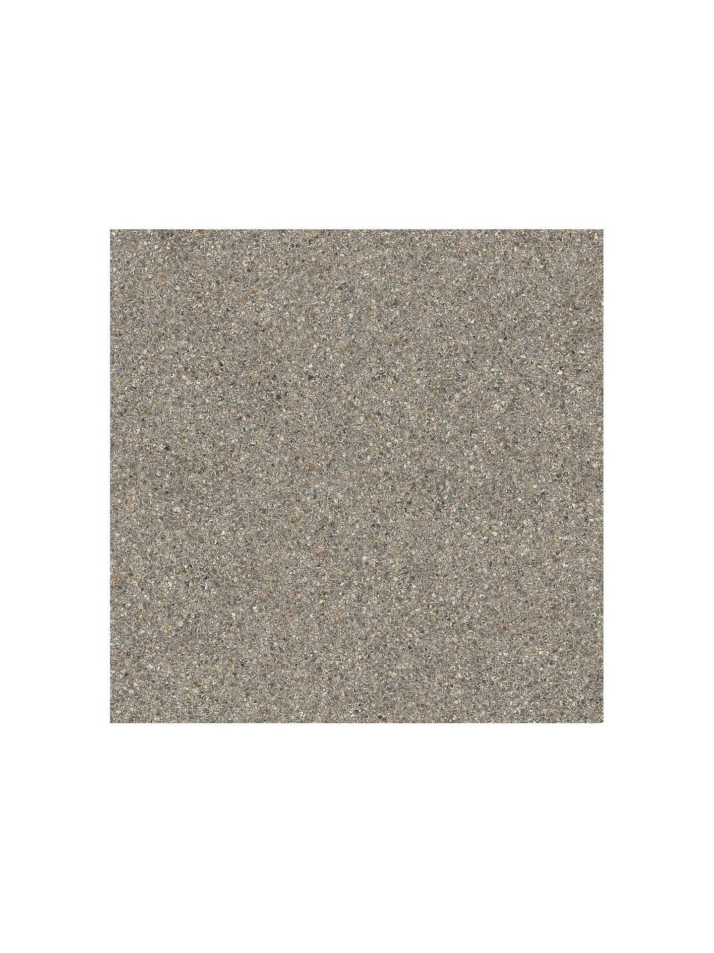 john lewis partners smooth ultimate 20 vinyl flooring at john lewis partners. Black Bedroom Furniture Sets. Home Design Ideas