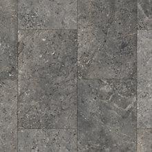 buy john lewis tile elite 15 vinyl flooring online at johnlewiscom