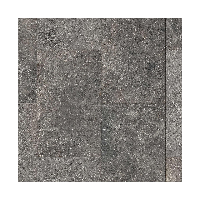 john lewis floor tiles tile design ideas. Black Bedroom Furniture Sets. Home Design Ideas