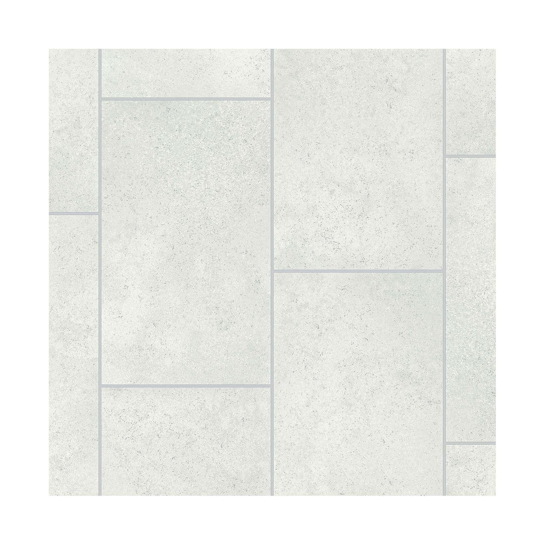 john lewis tile superior 10 vinyl flooring at john lewis. Black Bedroom Furniture Sets. Home Design Ideas