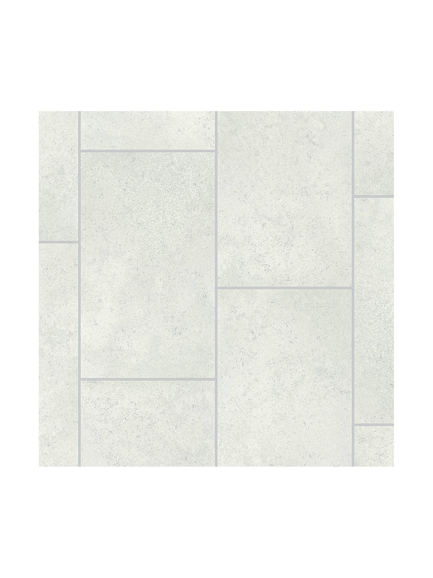 john lewis partners tile superior 10 vinyl flooring at john lewis partners. Black Bedroom Furniture Sets. Home Design Ideas