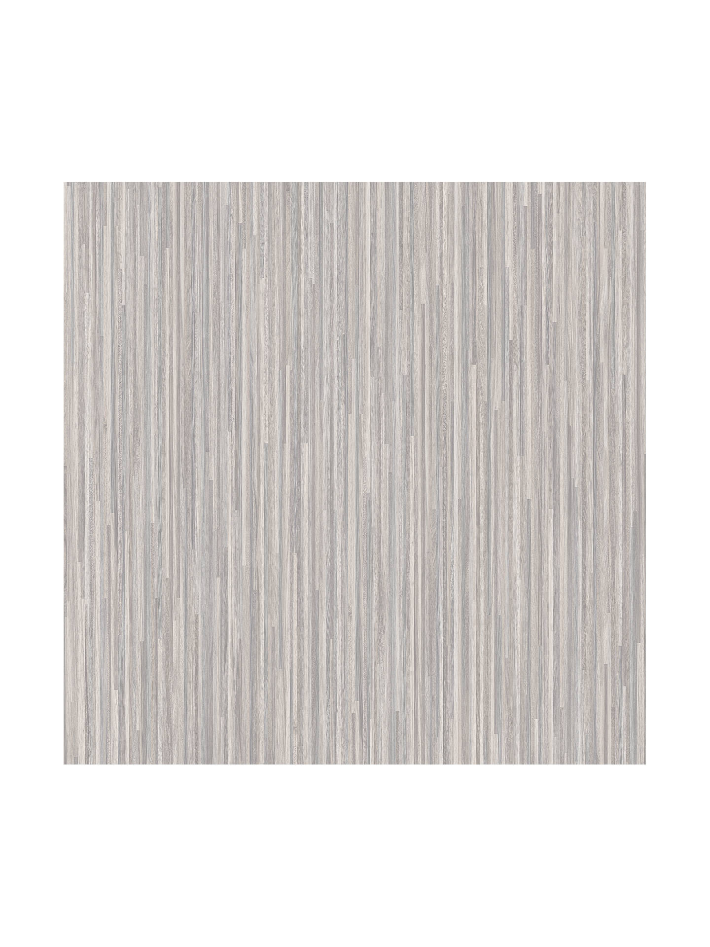 BuyJohn Lewis & Partners Design Elite 15 Vinyl Flooring, Cl/107 Online at johnlewis.com
