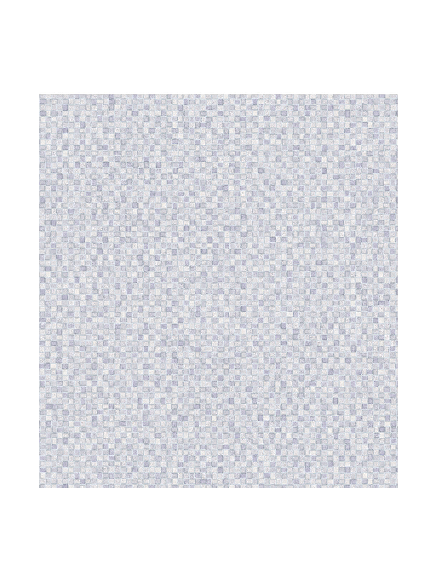 Buy John Lewis & Partners Tile Superior 10 Vinyl Flooring, MP/91 Online at johnlewis.com