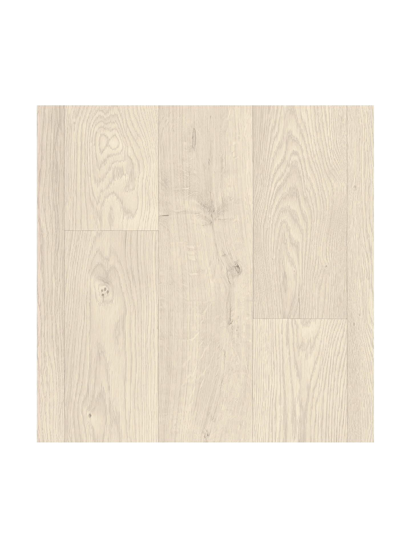 john lewis partners wood elite 15 vinyl flooring at john lewis partners. Black Bedroom Furniture Sets. Home Design Ideas