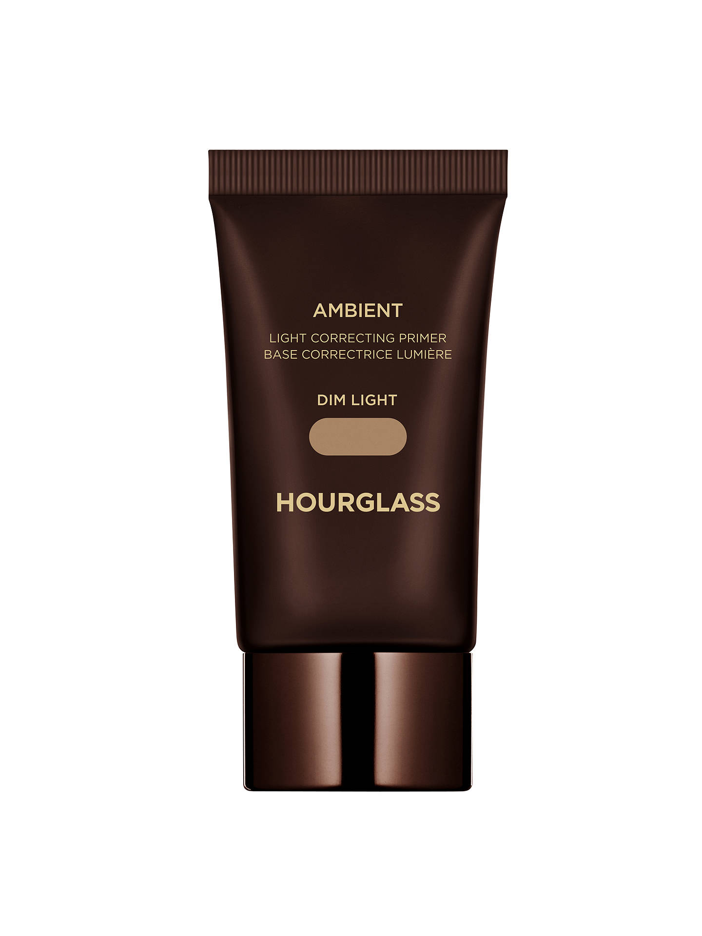 BuyHourglass Ambient® Light Correcting Primer, Dim Light Online at johnlewis.com