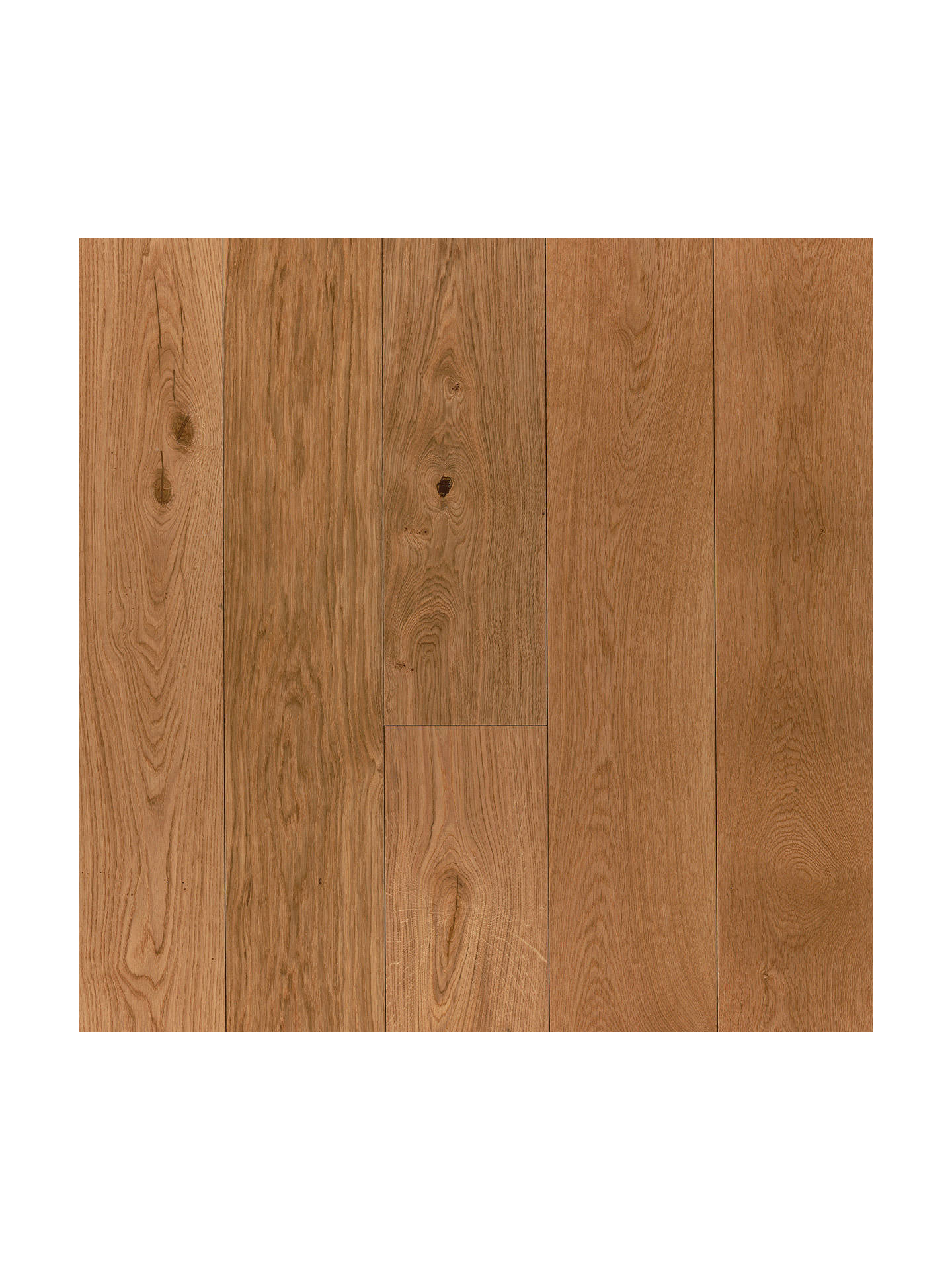 BuyTed Todd Cleeve Hill Engineered Wood Flooring, Brailes Online at johnlewis.com