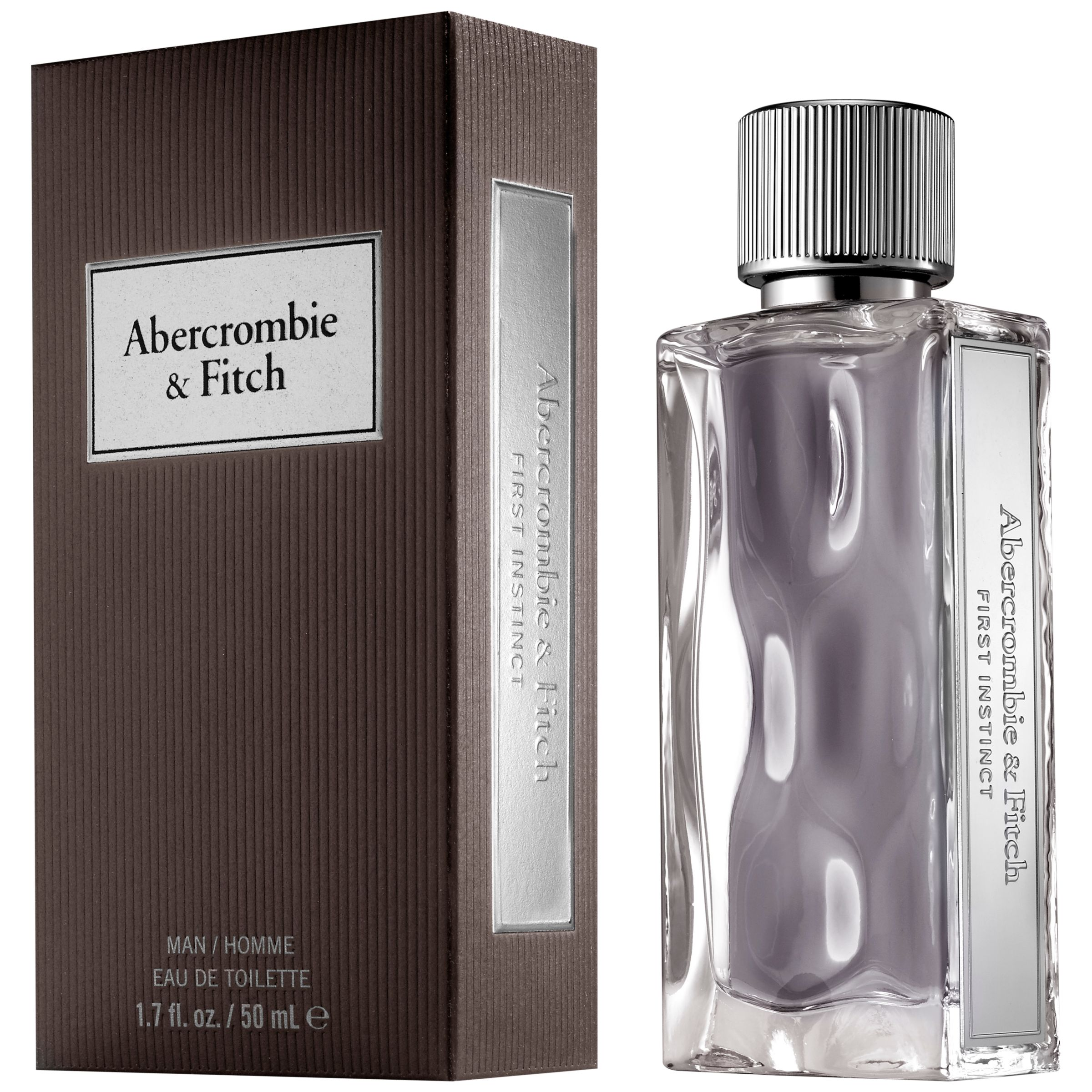 abercrombie and fitch aftershave