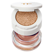 Buy TOM FORD Cream and Powder Eye Colour Online at johnlewis.com