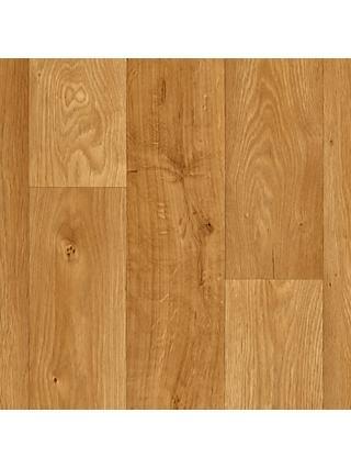 Vinyl Flooring Carpets Flooring John Lewis Partners