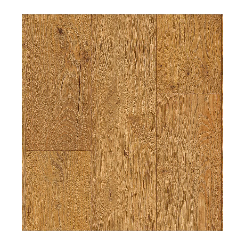 john lewis wood superior 10 vinyl flooring at john lewis. Black Bedroom Furniture Sets. Home Design Ideas