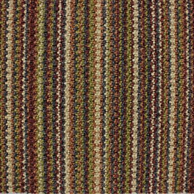 John Lewis Panache Loop Stripe Carpet