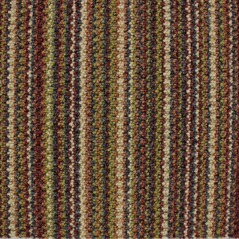 john lewis panache loop stripe carpet at john lewis. Black Bedroom Furniture Sets. Home Design Ideas