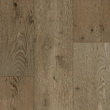 Buy John Lewis Wood Superior 10 Vinyl Flooring Online at johnlewis.com