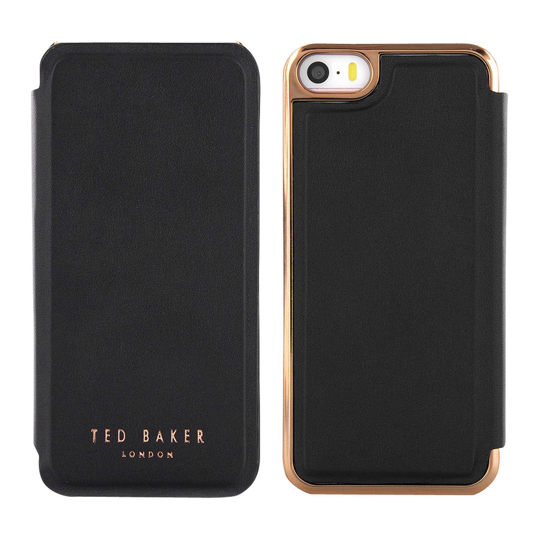 Ted Baker Se Iphone Case