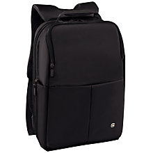 "Buy Wenger Reload 14"" Laptop Backpack Online at johnlewis.com"