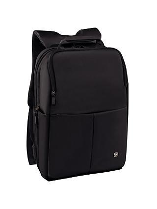 Wenger Reload 14 Laptop Backpack