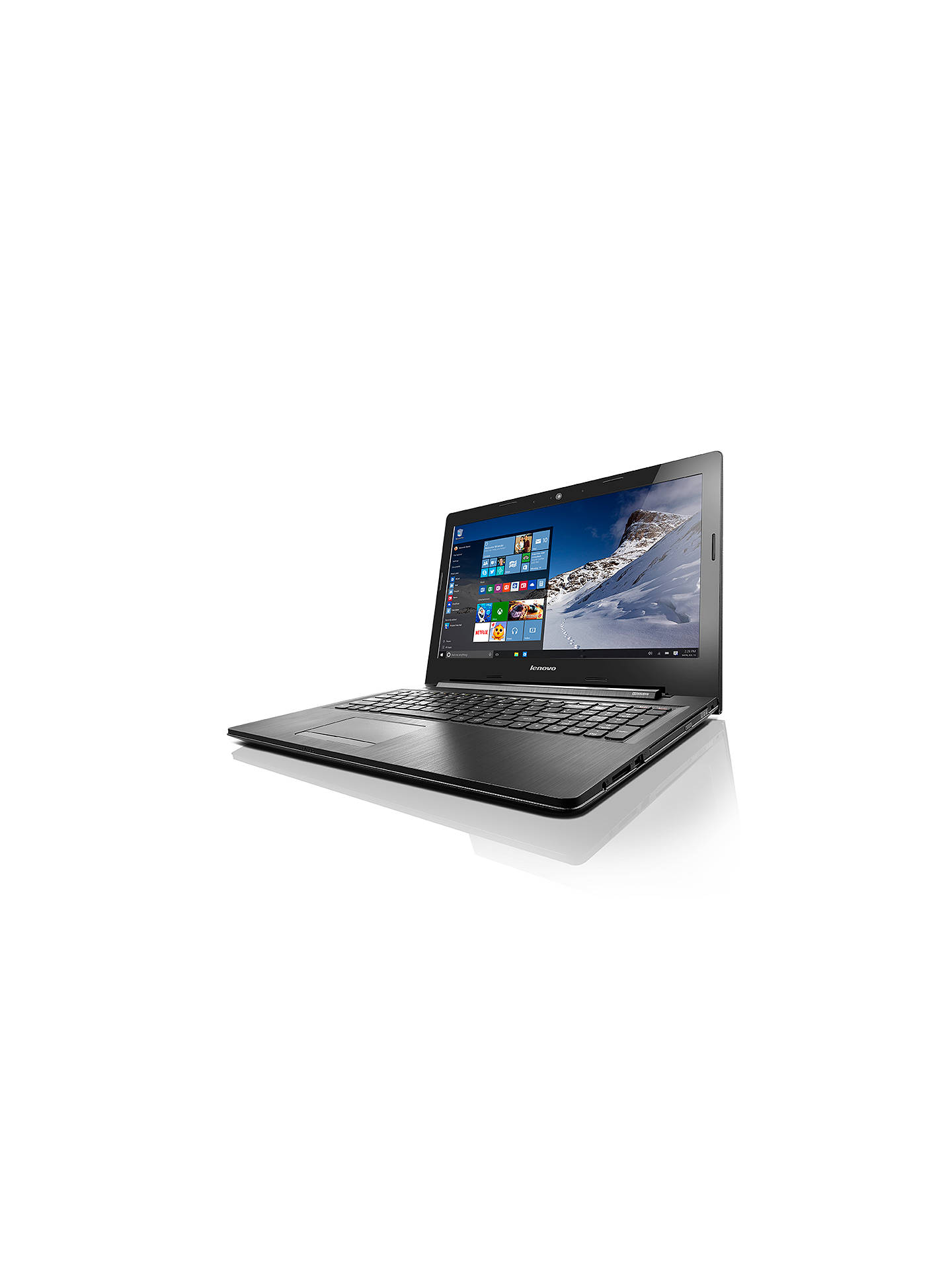 "Lenovo G51 35 Laptop 8GB RAM 1TB 15 6"" Black is no longer available online"