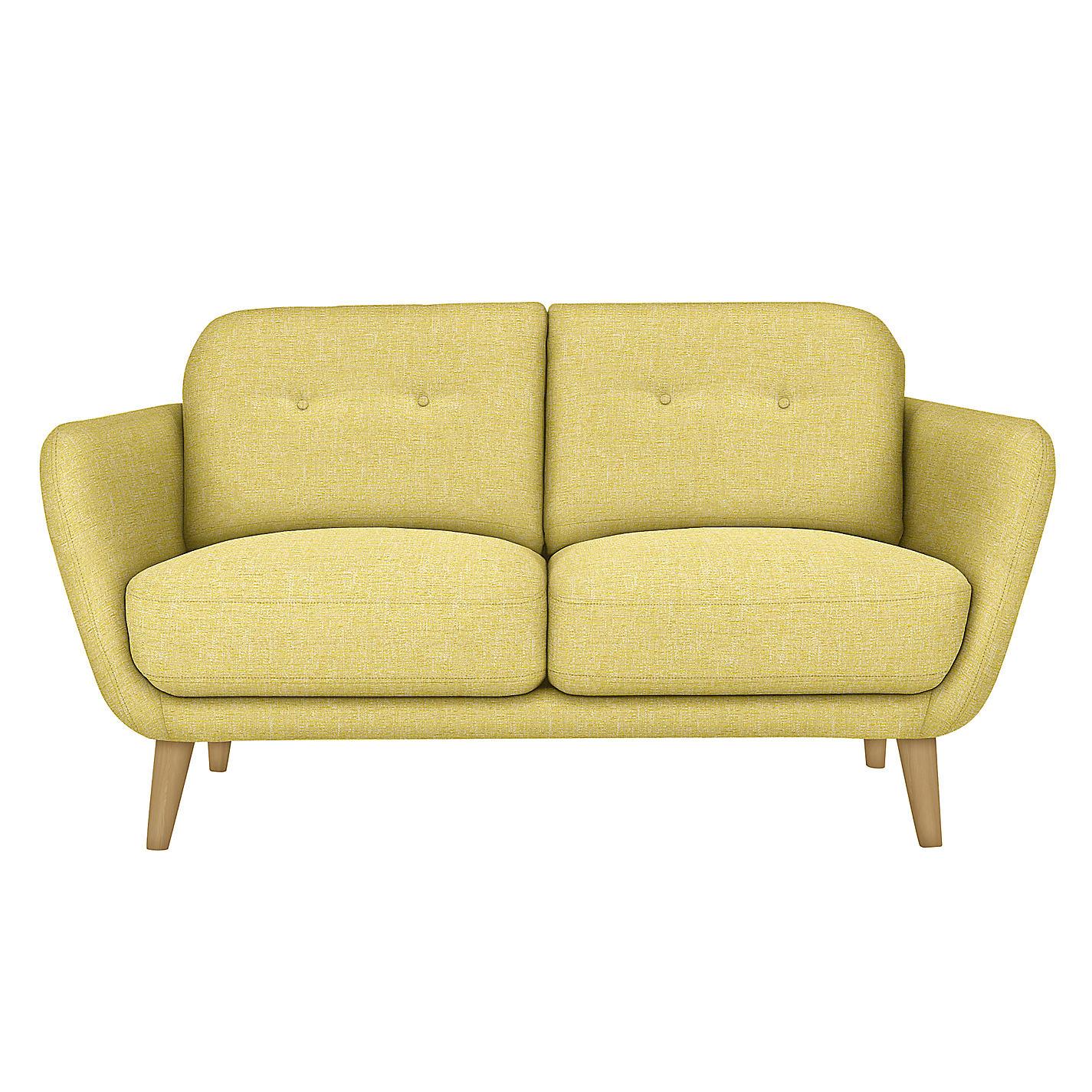2 seater corner sofa new corner sofa large 6 seater 4 2 l for Sofa 6 seater