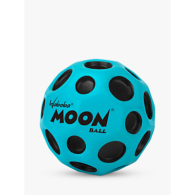 RED5 Waboba Moon Ball