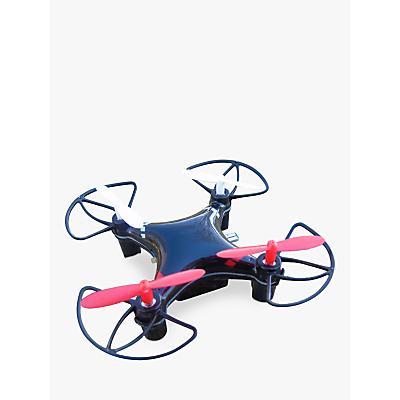 RED5 V2 Micro Drone, Black
