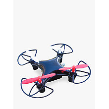 Buy RED5 V2 Micro Drone, Black Online at johnlewis.com