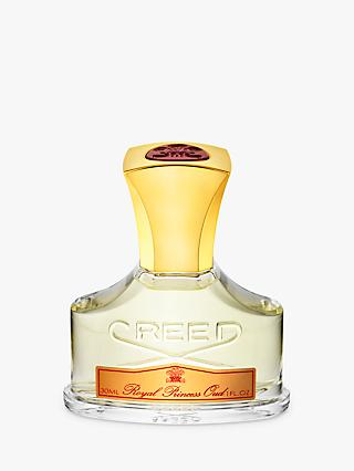 CREED Royal Princess Oud Eau de Parfum, 30ml