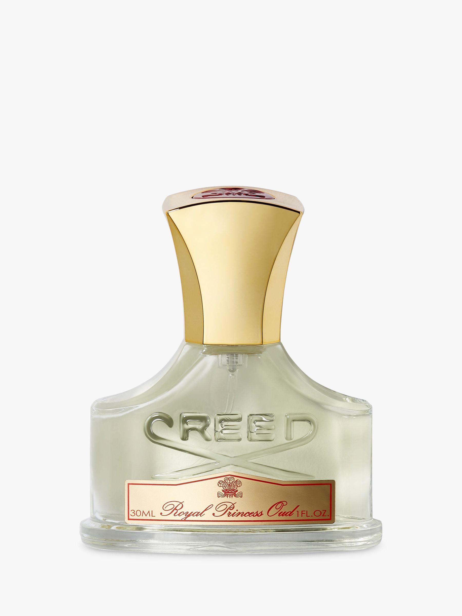 Creed CREED Royal Princess Oud Eau de Parfum, 30ml