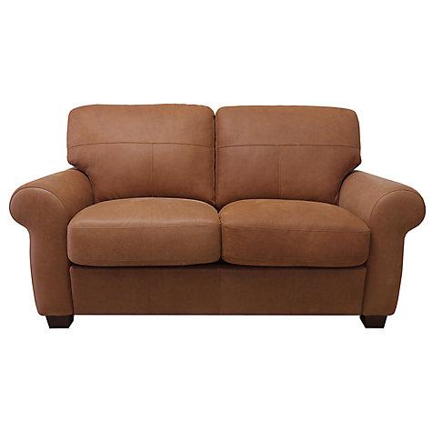 john lewis furniture sofas john lewis croft collection. Black Bedroom Furniture Sets. Home Design Ideas