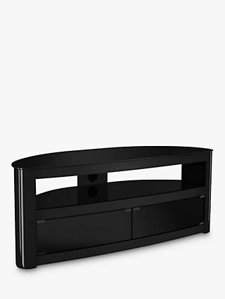 AVF Affinity Premium Burghley 1250 TV Stand For TVs Up To 65""