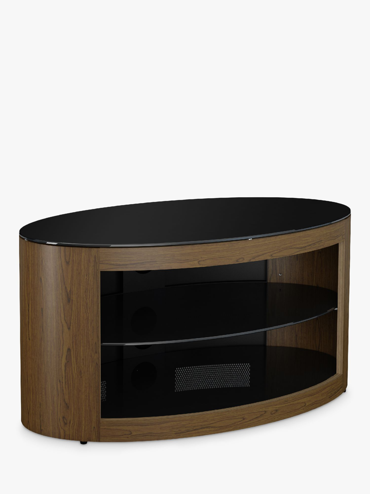 AVF AVF Affinity Premium Buckingham 800 TV Stand For TVs Up To 40