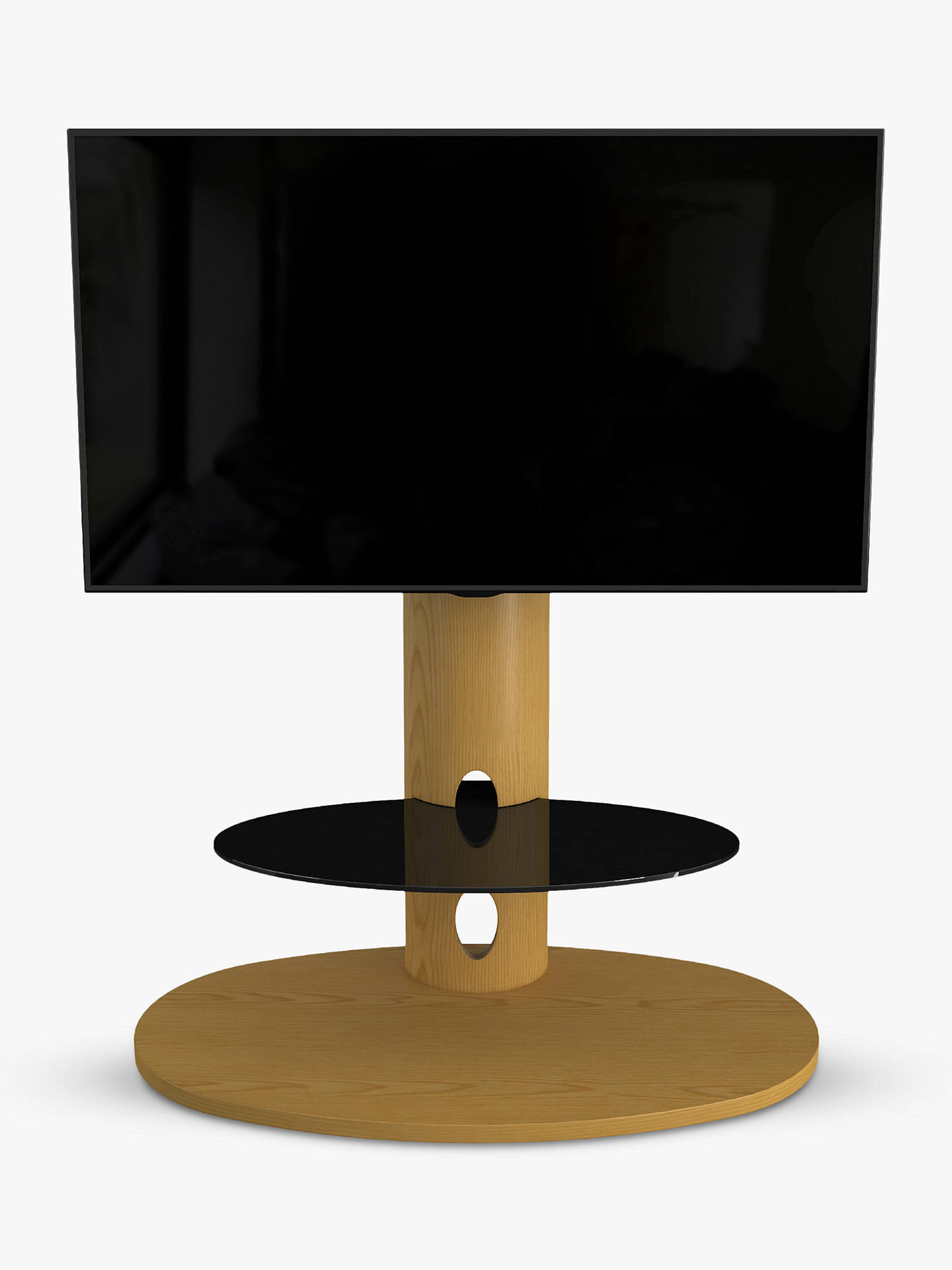 Avf Affinity Premium Chepstow 930 Tv Stand With Mount For Tvs Up To 65