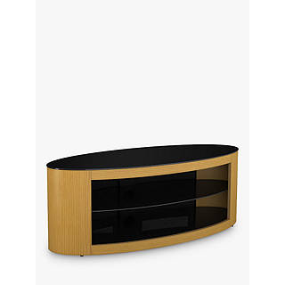 TV Stands | TV Units, Cabinets & Tables | John Lewis