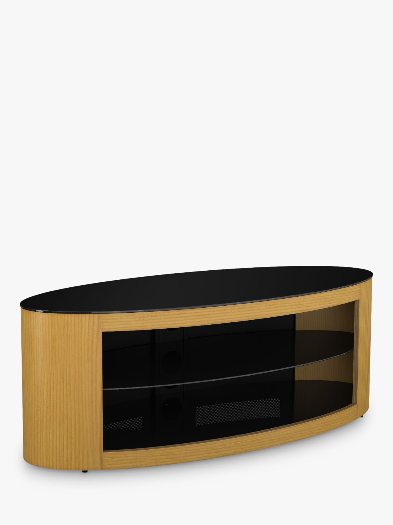 AVF AVF Affinity Premium Buckingham 1100 TV Stand For TVs Up To 55