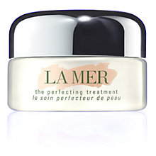 Buy La Mer The Perfecting Treatment, 50ml Online at johnlewis.com