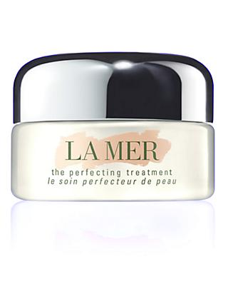 La Mer The Perfecting Treatment Serum, 50ml