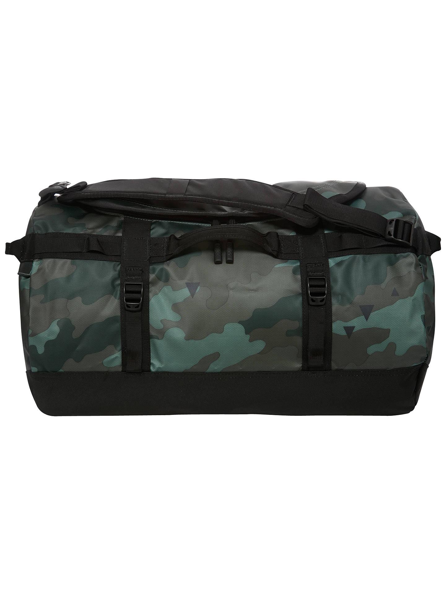 700a2c792e3 Buy The North Face Base Camp Duffle Bag