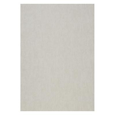 Image of Design Project by John Lewis No.044 Vinyl Wallpaper, Granite Grey