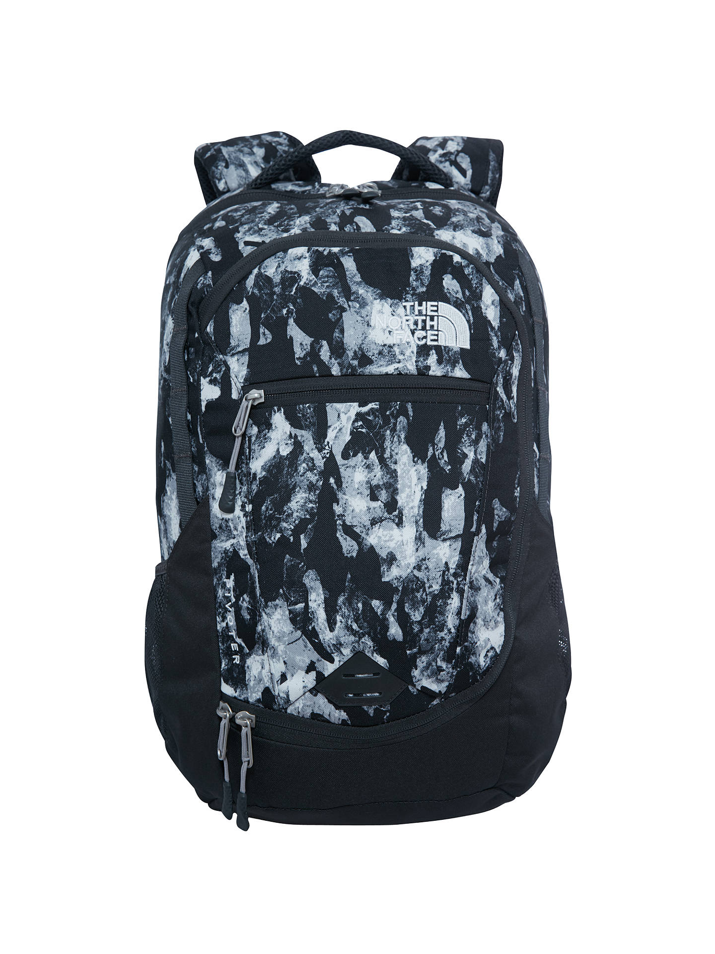 d5b035798b Buy The North Face Pivoter Backpack