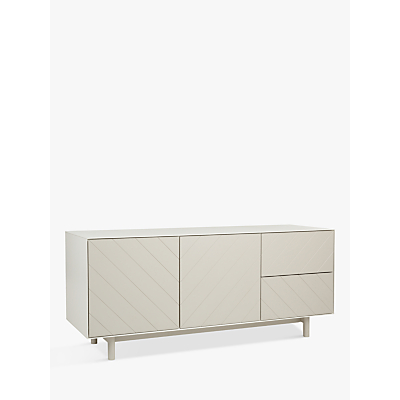 Content by Terence Conran Stanford Large Sideboard