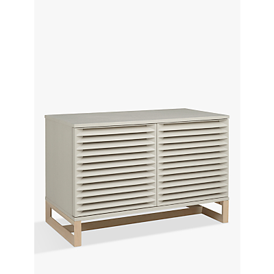Content by Terence Conran Henley Small Sideboard