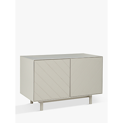 Content by Terence Conran Stanford Small Sideboard