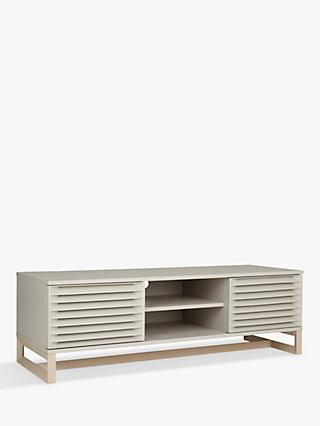 Content by Terence Conran Henley Media Unit