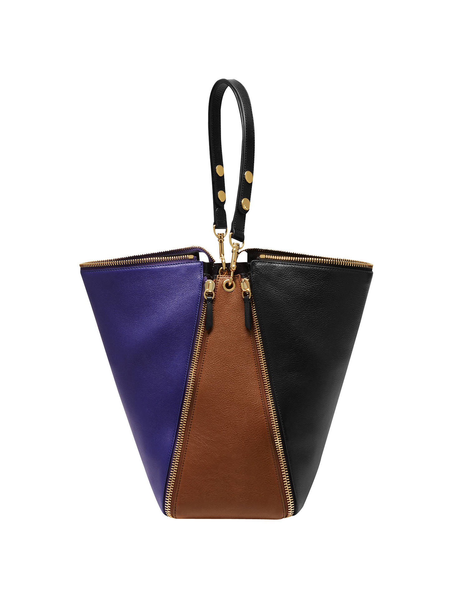 37ce5b279a Buy Mulberry Camden Smooth Calf Hobo Bag